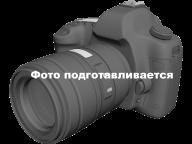 борт на Iveco Eurocargo - 3600 MLC 6x6  IVECO AMT Trakker +PK23500E, КМУ