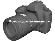 седельник на Man TGS - BBS-WW 3900 PK23500, с доп.оборудованием