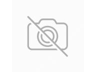 сортиментовоз на Урал 4320 - 1912-60 eg01 Автомобиль-сортиментовоз Урал 4320-1912-72 с Атлант-90 на заднем свесе, КМУ на заднем свесе