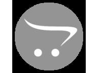борт на Камаз 43118 - 3027 - 46 6,1м с KG2056, КМУ