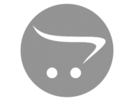 Борт на Камаз 43118 - 3078 - 46, 6,1м + ИТ-150, КМУ