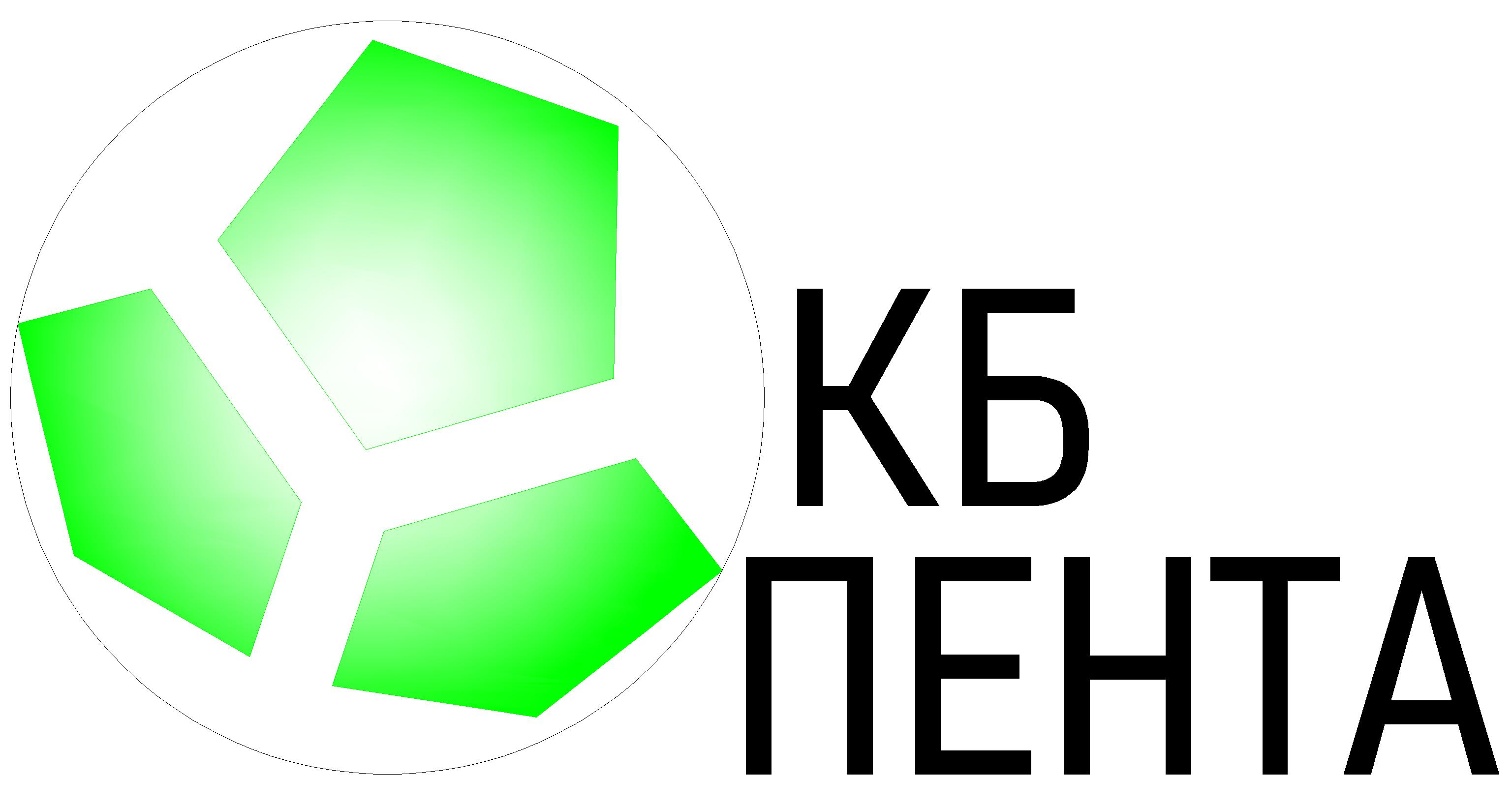 Производство и продажа спецтехники. По всей России.